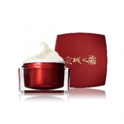Jing Cheng 60 Actives La Creme 48g x 2 - Buy One Free One