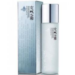 JingCheng Face Renewal Miracle Essence 150ml - 58% Discount